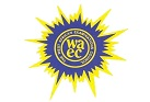 2022 WAEC EXPO WHATSAPP GROUP Links - WAEC