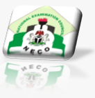 2022 WAEC EXPO WHATSAPP GROUP Links - NECO